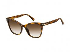 Sluneční brýle - Marc Jacobs MARC 223/S 581/HA