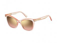 Sluneční brýle - Marc Jacobs MARC 223/S 6OC/M2