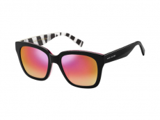 Sluneční brýle - Marc Jacobs MARC 229/S 2PM/VQ