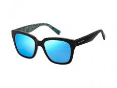 Sluneční brýle - Marc Jacobs MARC 229/S 2PO/3J