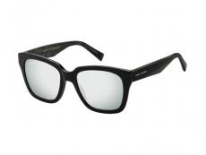 Sluneční brýle - Marc Jacobs MARC 229/S NS8/T4