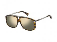Sluneční brýle - Marc Jacobs MARC 243/S 086/UE