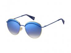 Sluneční brýle - Marc Jacobs MARC 253/S PJP/KM