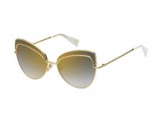 Sluneční brýle - Marc Jacobs MARC 255/S J5G/FQ