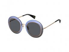 Sluneční brýle - Marc Jacobs MARC 262/S EL9/IR
