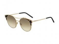 Sluneční brýle - Jimmy Choo LUE/S XMG/86