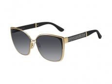 Sluneční brýle - Jimmy Choo MATY/S 17B/9O