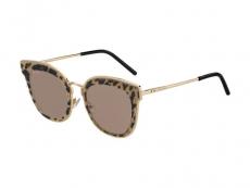 Sluneční brýle - Jimmy Choo NILE/S XMG/2M