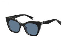 Sluneční brýle - MAX&Co. 348/S P9X/KU