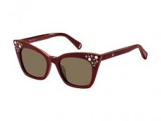 Sluneční brýle - MAX&Co. 355/S C9A/70