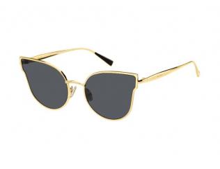 Sluneční brýle - Max Mara - Max Mara MM ILDE III 2M2/IR