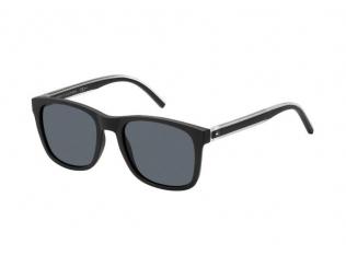 Sluneční brýle - Tommy Hilfiger - Tommy Hilfiger TH 1493/S 807/IR