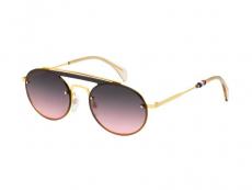 Sluneční brýle - Tommy Hilfiger TH 1513/S 001/FF