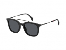 Sluneční brýle - Tommy Hilfiger TH 1515/S 807/IR