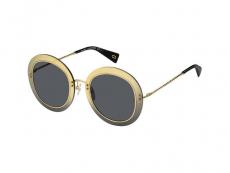 Sluneční brýle - Marc Jacobs MARC 262/S 2M2/IR