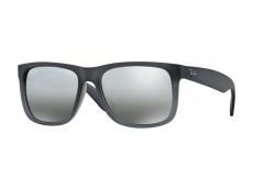 Sluneční brýle - Ray-Ban Justin RB4165 852/88