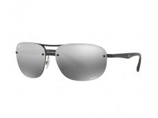 Sluneční brýle - Ray-Ban RB4275CH 60185J