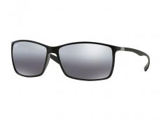 Sluneční brýle - Ray-Ban RB4179 601S82