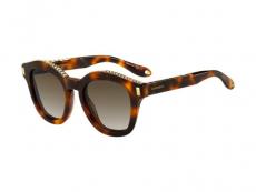 Sluneční brýle - Givenchy GV 7070/S 086/HA