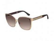 Sluneční brýle - Jimmy Choo MATY/S 17C/V6