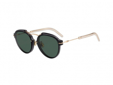 Sluneční brýle - Christian Dior DIORECLAT FT3/QT