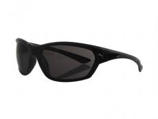 Sluneční brýle - Puma PE0001S 002