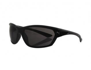 Sluneční brýle Puma - Puma PE0001S 002