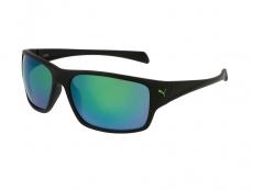 Sluneční brýle - Puma PE0002S 003