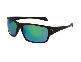 Sluneční brýle Puma - Puma PE0002S 003
