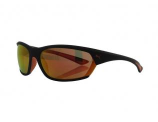 Sluneční brýle - Puma - Puma PE0001S 003