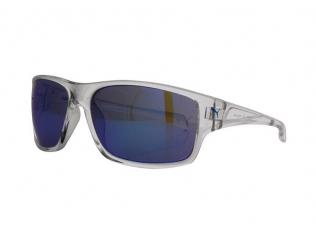 Sluneční brýle Puma - Puma PE0002S 001