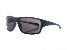 Sluneční brýle - Puma PE0002S 004