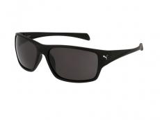 Sluneční brýle - Puma PE0002S 002