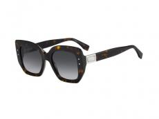 Sluneční brýle - Fendi FF 0267/S 086/9O