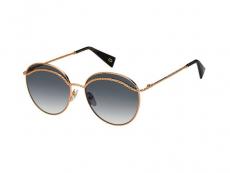 Sluneční brýle - Marc Jacobs MARC 253/S DDB/9O