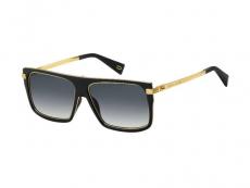Sluneční brýle - Marc Jacobs MARC 242/S 2M2/9O