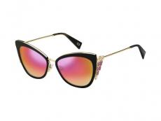 Sluneční brýle - Marc Jacobs MARC 263/S 807/VQ