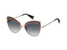 Sluneční brýle - Marc Jacobs MARC 255/S DDB/9O