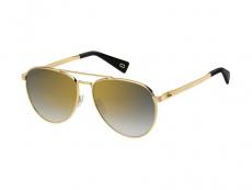 Sluneční brýle - Marc Jacobs MARC 240/S J5G/FQ