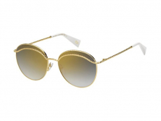Sluneční brýle - Marc Jacobs MARC 253/S J5G/FQ