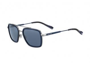 Čtvercové sluneční brýle - Boss Orange BO 0306/S PJP/KU