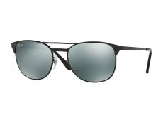 Sluneční brýle - Ray-Ban SIGNET RB3429M 002/40