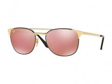 Sluneční brýle - Ray-Ban SIGNET RB3429M 9000Z2