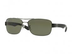 Sluneční brýle - Ray-Ban RB3522 004/9A
