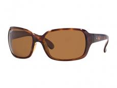 Sluneční brýle - Ray-Ban RB4068 642/57