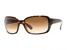 Sluneční brýle - Ray-Ban RB4068 710/51