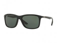 Sluneční brýle - Ray-Ban RB8352 621971