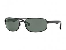 Sluneční brýle - Ray-Ban RB3445 002/58