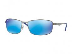 Sluneční brýle - Ray-Ban RB3498 029/9R