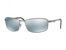 Sluneční brýle - Ray-Ban RB3498 029/Y4